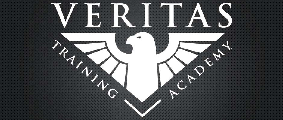 Veritas Training Academy